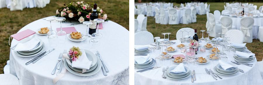 foto-matrimonio-bologna-villa-isolani-0082