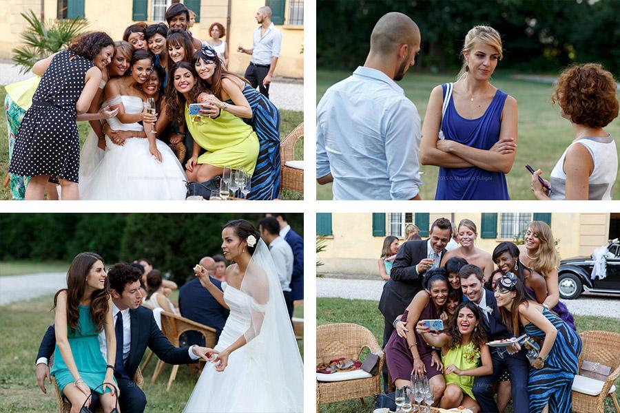 foto-matrimonio-bologna-villa-isolani-0084