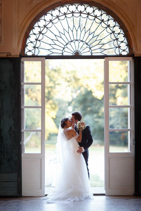 foto-matrimonio-bologna-villa-isolani-0088
