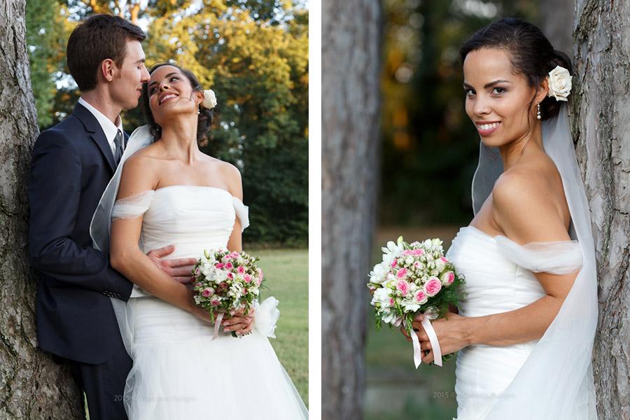 foto-matrimonio-bologna-villa-isolani-0089
