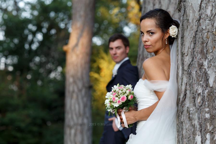 foto-matrimonio-bologna-villa-isolani-0091