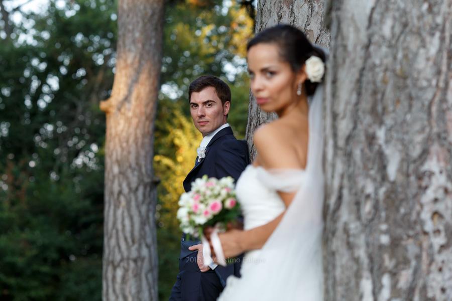 foto-matrimonio-bologna-villa-isolani-0092