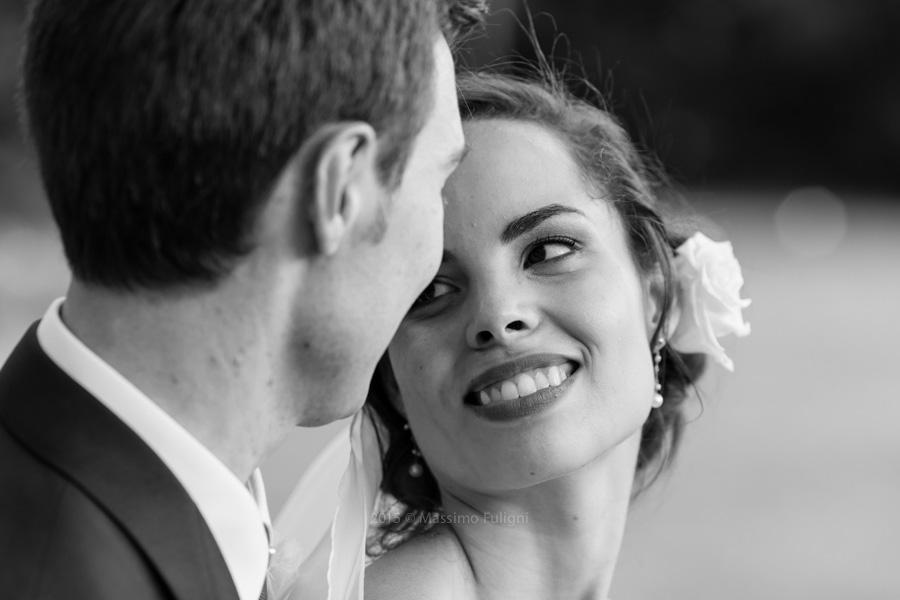 foto-matrimonio-bologna-villa-isolani-0094