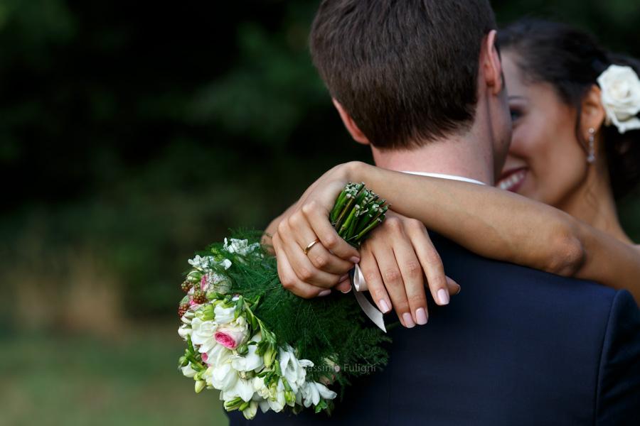 foto-matrimonio-bologna-villa-isolani-0095
