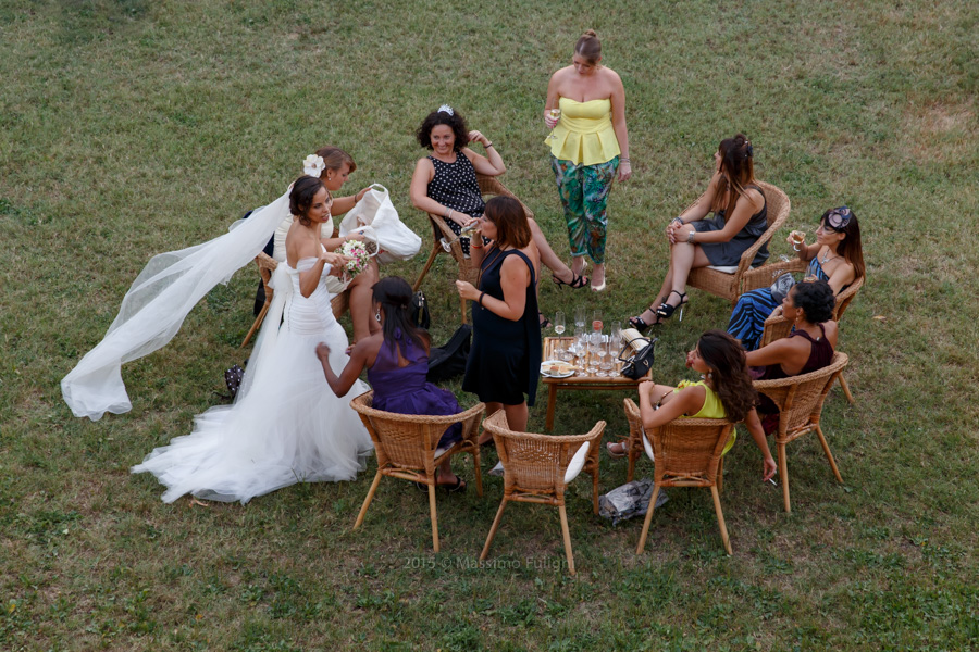 foto-matrimonio-bologna-villa-isolani-0096