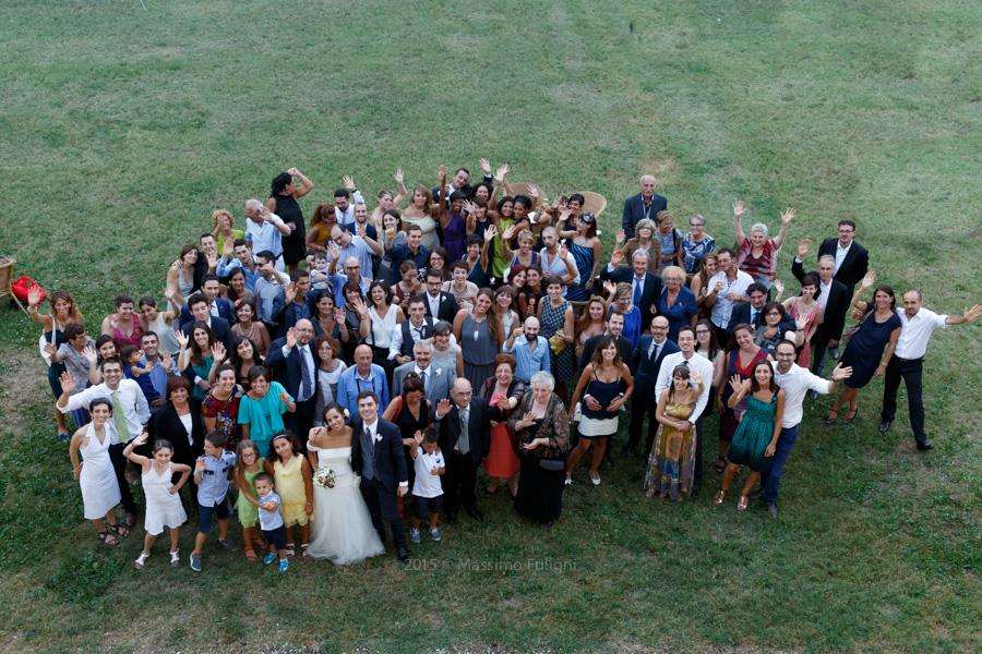 foto-matrimonio-bologna-villa-isolani-0097