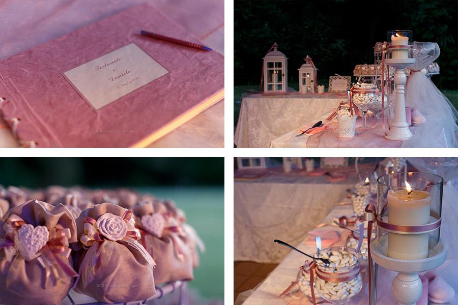 foto-matrimonio-bologna-villa-isolani-0098