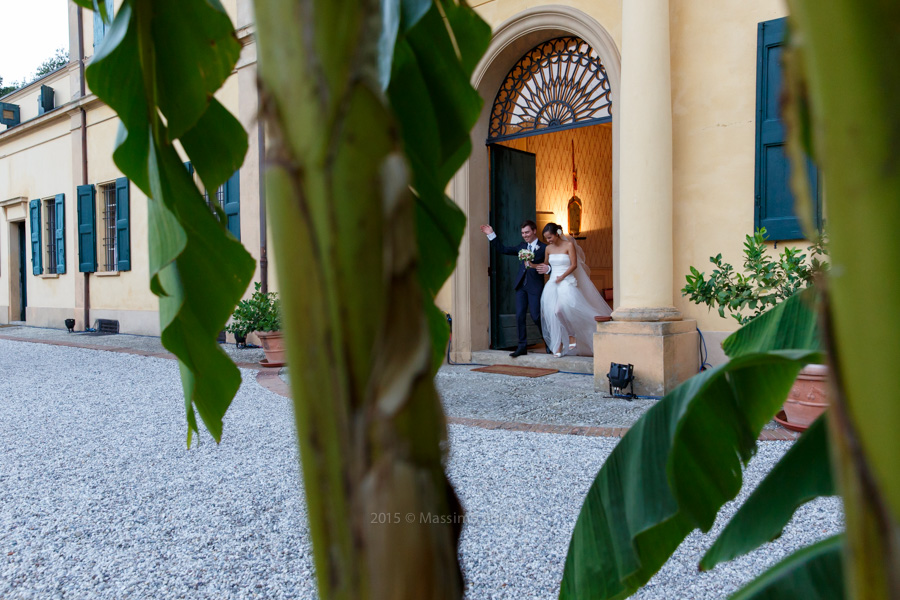 foto-matrimonio-bologna-villa-isolani-0102