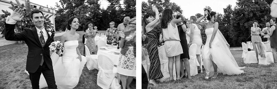 foto-matrimonio-bologna-villa-isolani-0103
