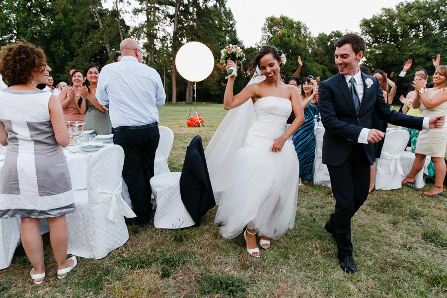 foto-matrimonio-bologna-villa-isolani-0105