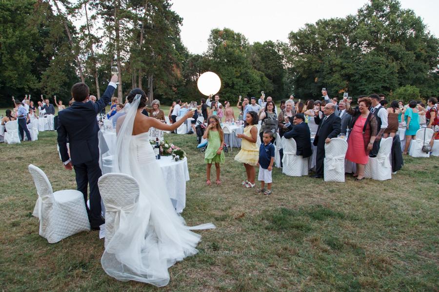 foto-matrimonio-bologna-villa-isolani-0106