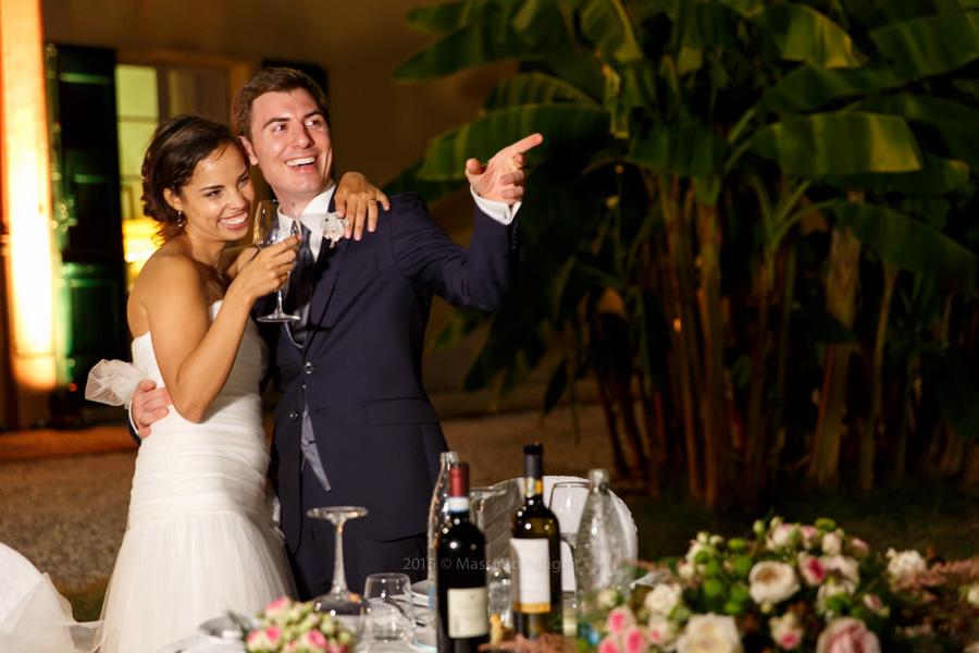 foto-matrimonio-bologna-villa-isolani-0108