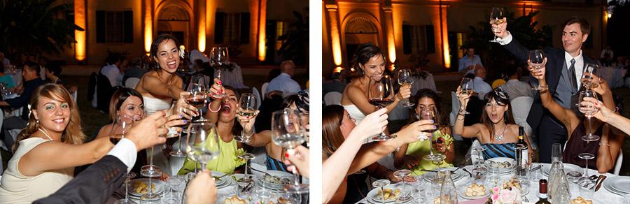 foto-matrimonio-bologna-villa-isolani-0110