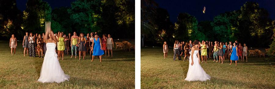 foto-matrimonio-bologna-villa-isolani-0113