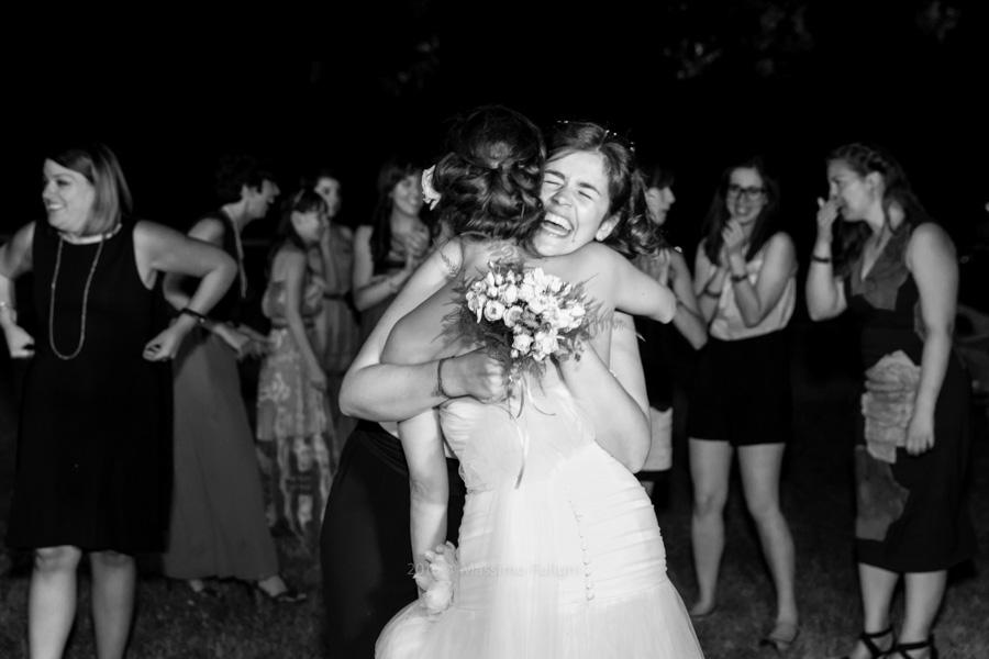 foto-matrimonio-bologna-villa-isolani-0115