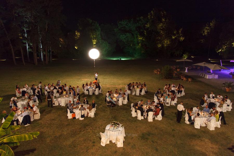 foto-matrimonio-bologna-villa-isolani-0116