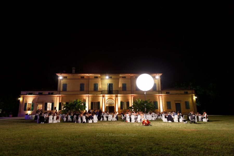 foto-matrimonio-bologna-villa-isolani-0117