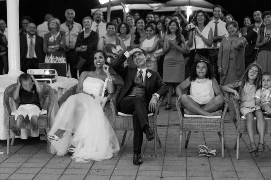 foto-matrimonio-bologna-villa-isolani-0121