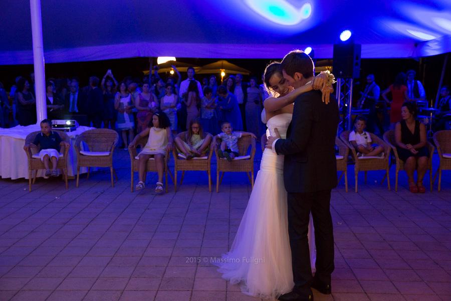 foto-matrimonio-bologna-villa-isolani-0124