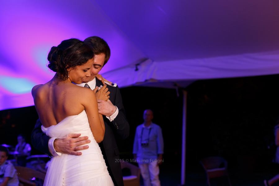 foto-matrimonio-bologna-villa-isolani-0125