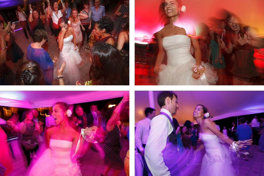 foto-matrimonio-bologna-villa-isolani-0126
