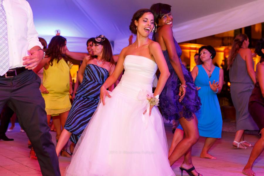 foto-matrimonio-bologna-villa-isolani-0127