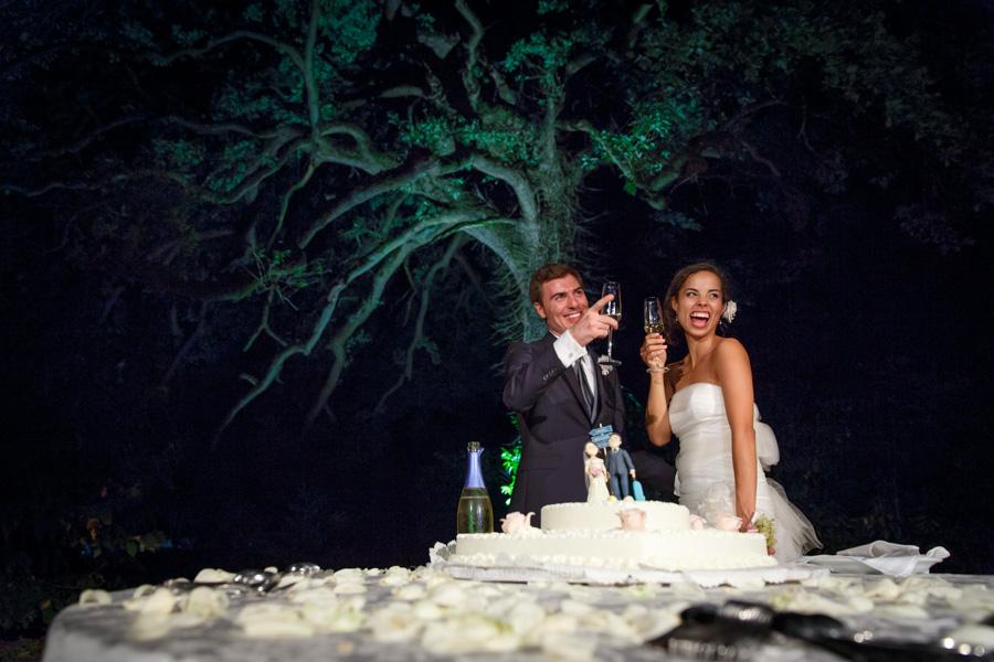 foto-matrimonio-bologna-villa-isolani-0135