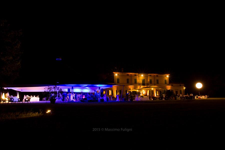 foto-matrimonio-bologna-villa-isolani-0137