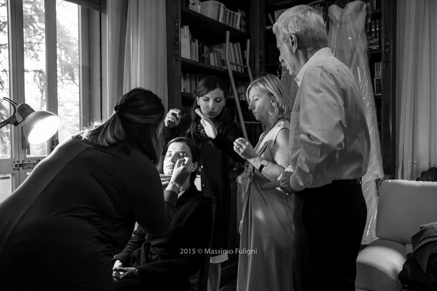 fotografo-matrimonio-bologna-casa-sposa-preparativi-0001