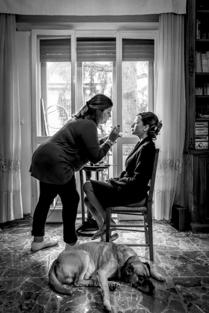 fotografo-matrimonio-bologna-casa-sposa-preparativi-0002