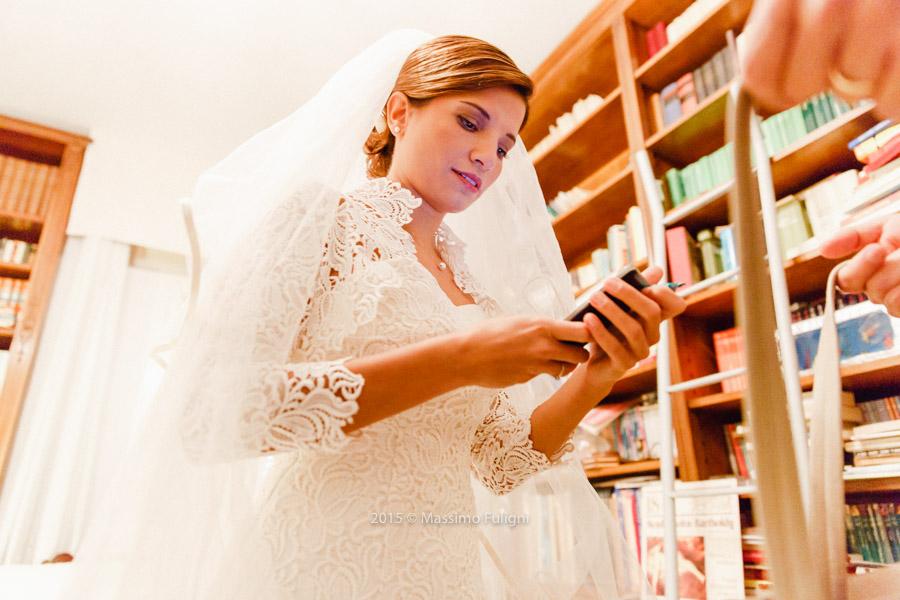 fotografo-matrimonio-bologna-casa-sposa-preparativi-0009