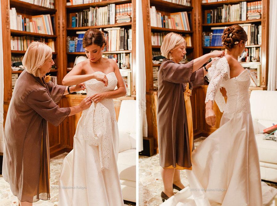 fotografo-matrimonio-bologna-casa-sposa-preparativi-0010a