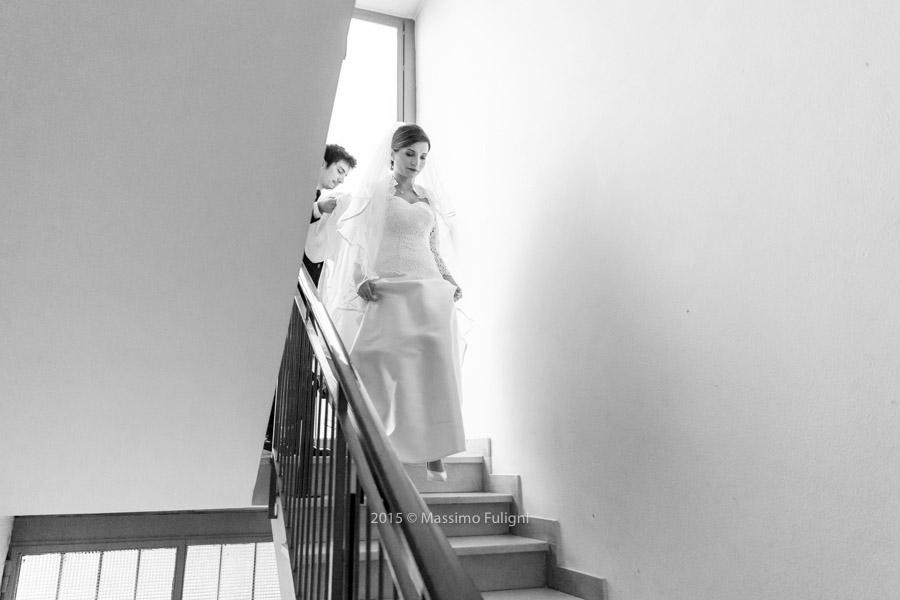 fotografo-matrimonio-bologna-casa-sposa-preparativi-0012