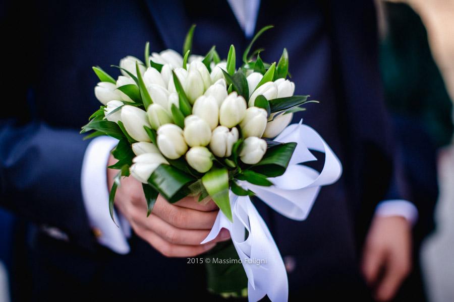 fotografo-matrimonio-bologna-chiesa-ravone-0001