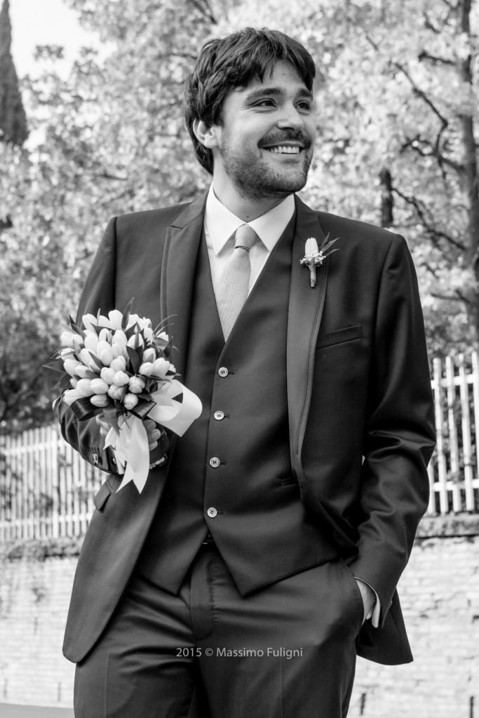 fotografo-matrimonio-bologna-chiesa-ravone-0002