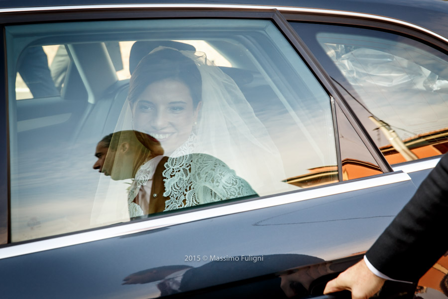 fotografo-matrimonio-bologna-chiesa-ravone-0003