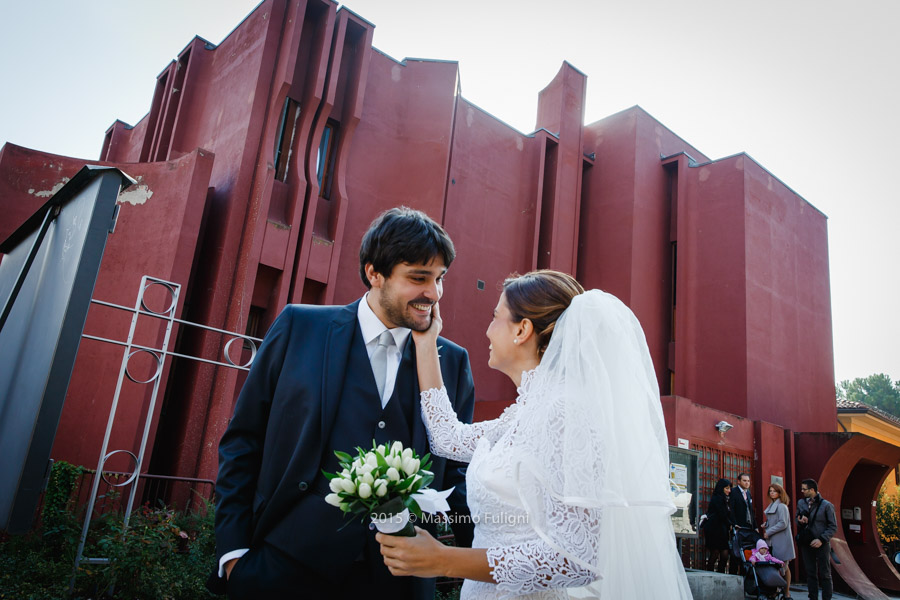 fotografo-matrimonio-bologna-chiesa-ravone-0004