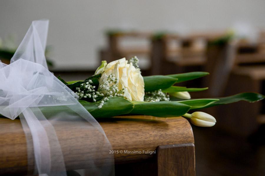 fotografo-matrimonio-bologna-chiesa-ravone-0005