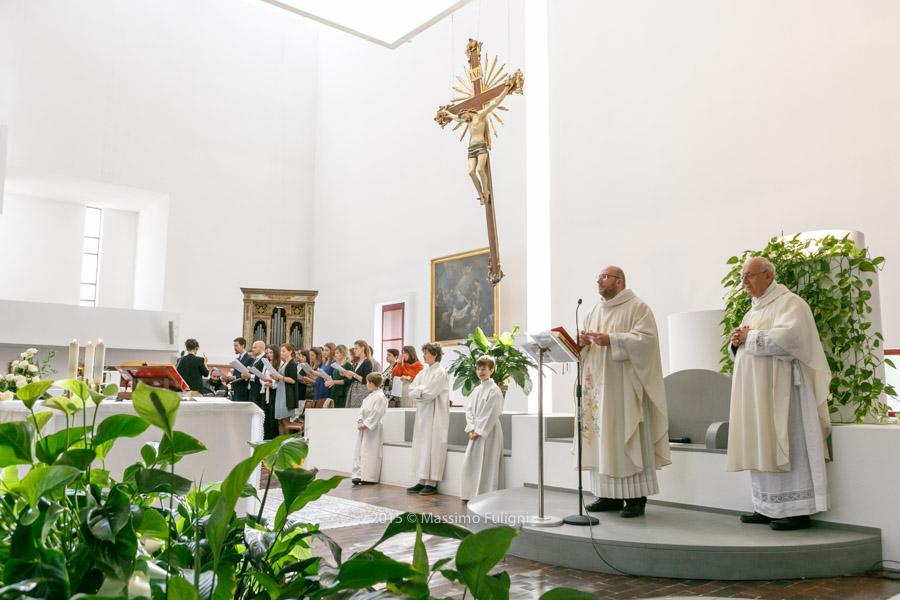 fotografo-matrimonio-bologna-chiesa-ravone-0006