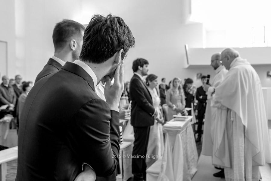 fotografo-matrimonio-bologna-chiesa-ravone-0007