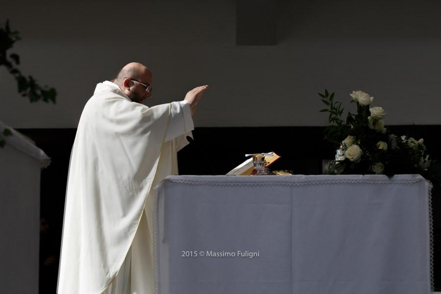 fotografo-matrimonio-bologna-chiesa-ravone-0011