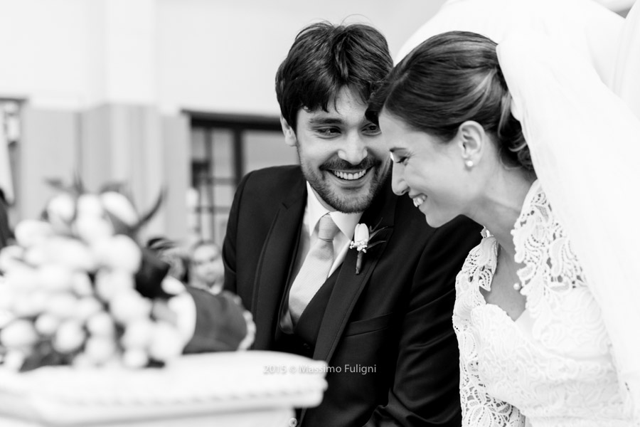 fotografo-matrimonio-bologna-chiesa-ravone-0012