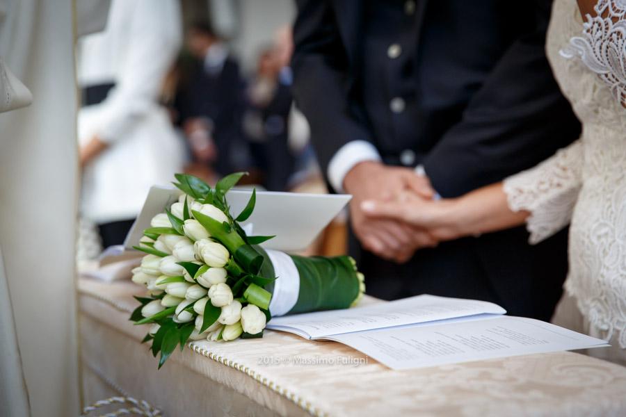 fotografo-matrimonio-bologna-chiesa-ravone-0013