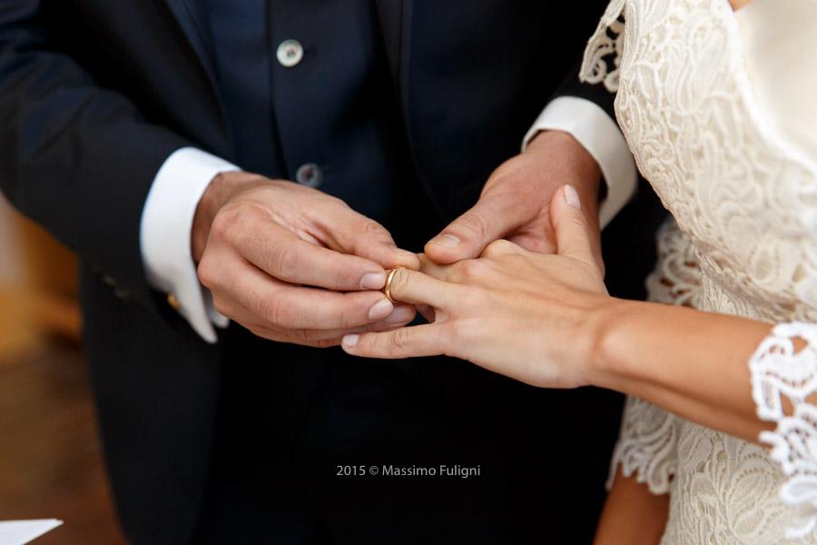 fotografo-matrimonio-bologna-chiesa-ravone-0014