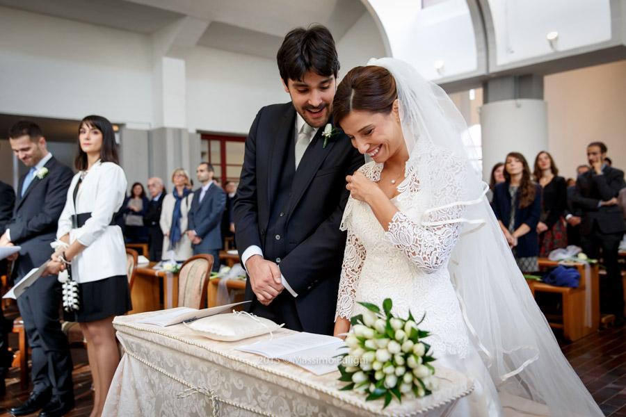 fotografo-matrimonio-bologna-chiesa-ravone-0015