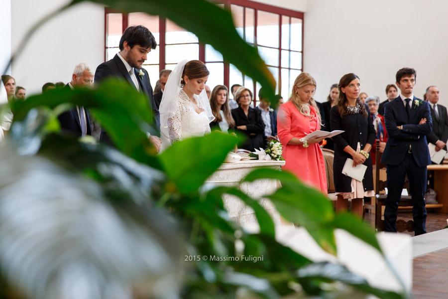 fotografo-matrimonio-bologna-chiesa-ravone-0022