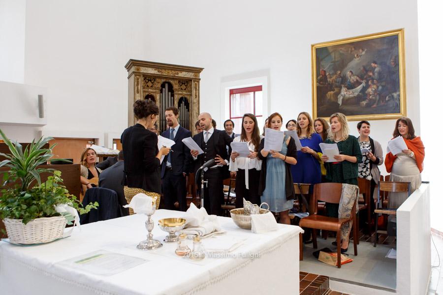 fotografo-matrimonio-bologna-chiesa-ravone-0023