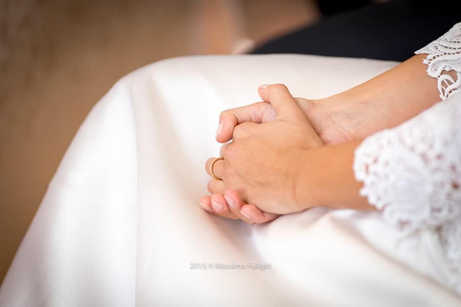 fotografo-matrimonio-bologna-chiesa-ravone-0025