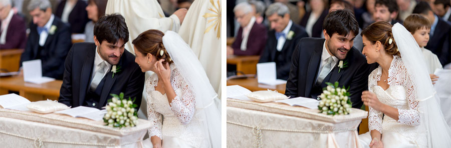 fotografo-matrimonio-bologna-chiesa-ravone-0026