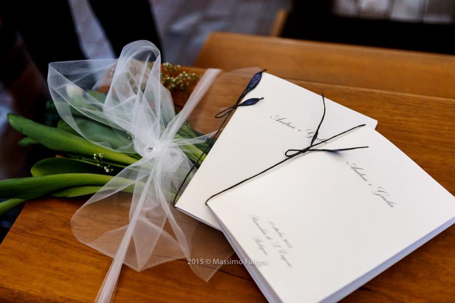 fotografo-matrimonio-bologna-chiesa-ravone-0029